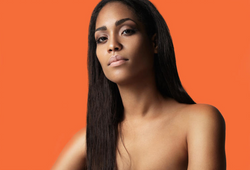 Bali Luxury Hair Extensions