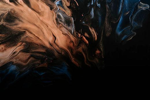 Superficie abstracta
