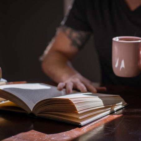 Descubre la mejor trama para escribir tu autobiografía o tus memorias