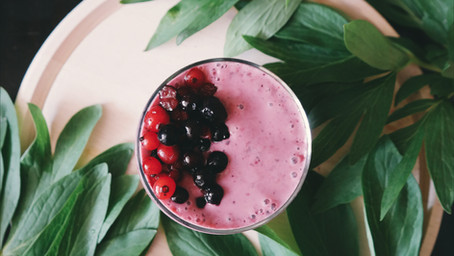 Simple Head-to-Toe Health Tips for Everyday Living