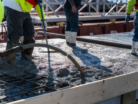OSHA 10-Hour Construction hosted by ABC Delaware - 10/10 & 10/27