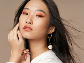 Top 12 Tips On How to Apply Eye Shadow Perfectly
