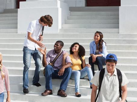 Student Loans & Coronavirus