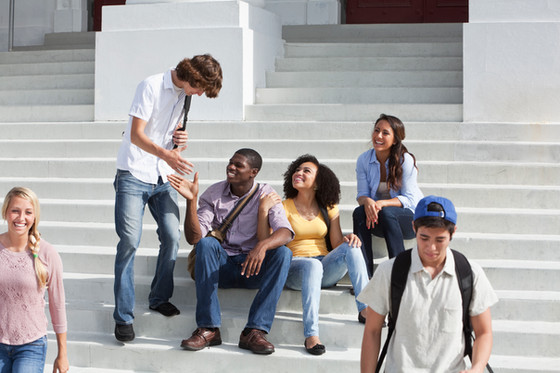ICE Issues Follow-Up Guidance for Student's Frequently Asked Questions about COVID-19
