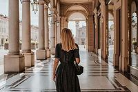 Avis de clients sur GOOGLE sur Traiteur Provence Marseille, paellamarseille.com