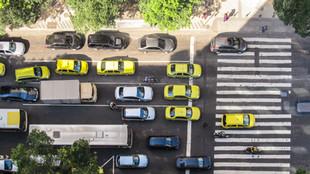 Placas Automotivas