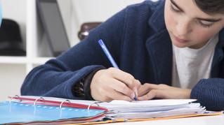اختبار البرنامج الدولي البيزا (PISA) لطلبة المدارس!