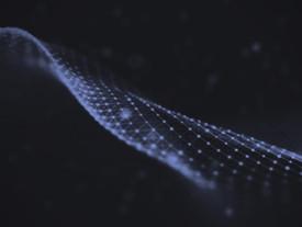 Gli scienziati hanno creato un processore molecolare in grado di riprogrammarsi.
