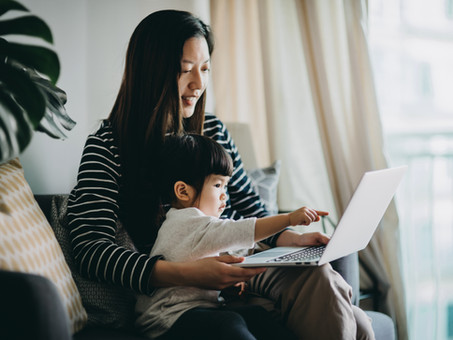 Coping with University as a Single Parent
