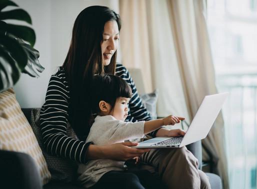 從殘障權利的視角向中國婦女兒童發展綱要提建議
