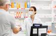 El problema de la resistencia antibiótica