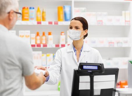 ARCSA regula trazabilidad aplicable a los medicamentos y bienes estrategicos en salud