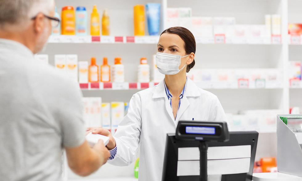 Curso Atención al Cliente y Habilidades Comunicativas para Farma