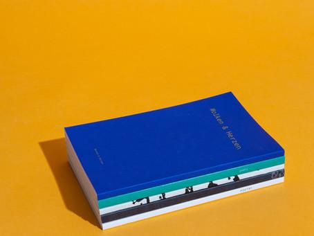 Plantilla, formulario de envíos y normas de publicación.