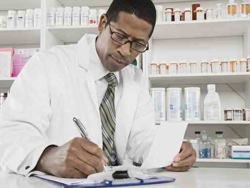 טיפול ומניעת HIV - אחת לחודש? לשנה?
