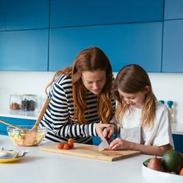 Воспитание родителей - гарантия благополучия их детей
