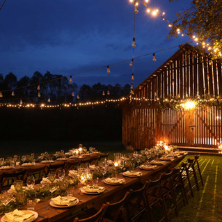 Things you need to know and consider before booking a dry hire venue for your wedding.