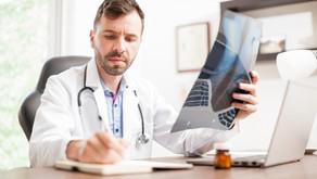Vacature neuroloog Oost-Vlaanderen
