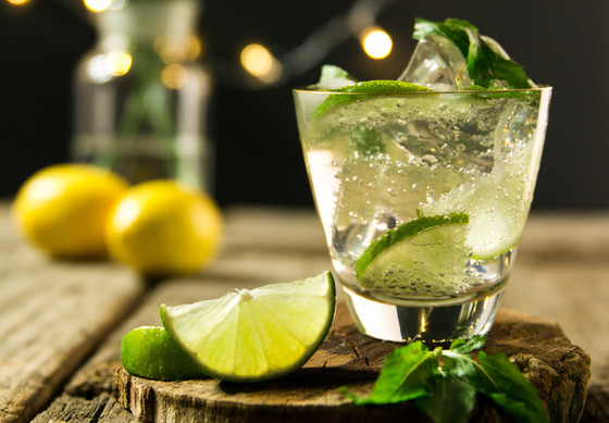 Bartender In-Depth: Lime Juice - History & Fresh VS Old!