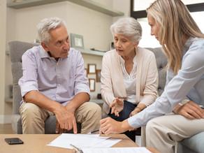 Para que serve o Planejamento previdenciário?