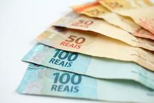 Prestação de contas de pensão paga ao filho, STJ modifica entendimento e viabiliza a propositura.