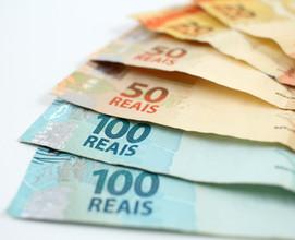 Teles acumulam 1 milhão de recargas pagas com Pix | LER