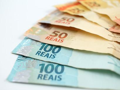 Caixa oferece empréstimos e serviços bancários para caminhoneiros