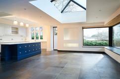 Stylemaster Kitchen