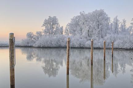 Vintervyer