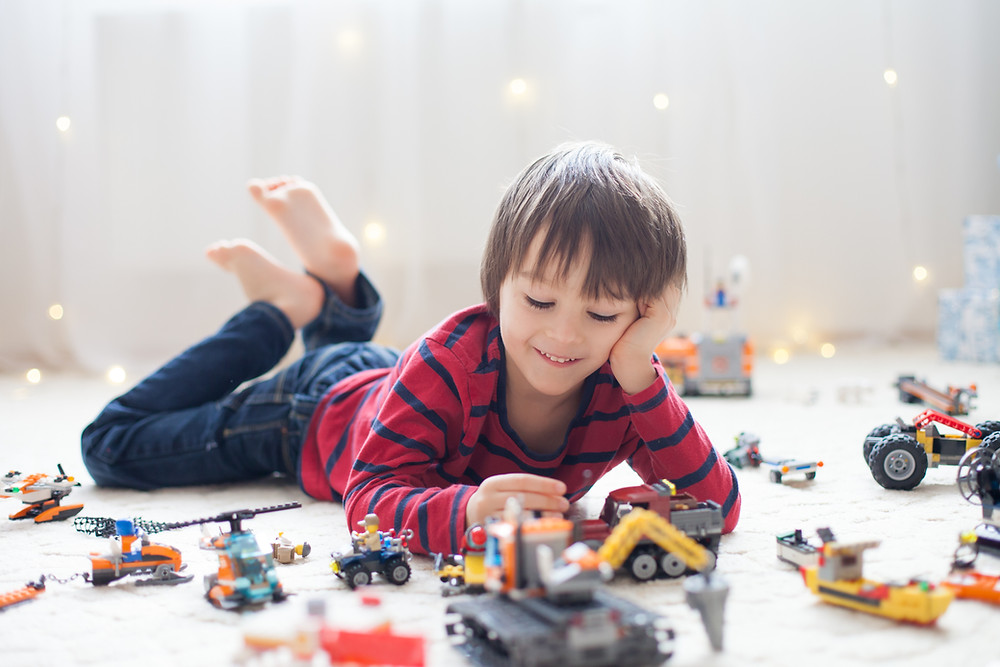 jouets éducatif québécois