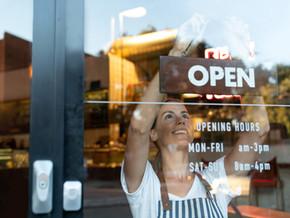 С 01 июля 2021 года все ИП без сотрудников должны перейти на онлайн-кассы (ККТ)