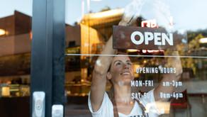 Vijf manieren om te onderzoeken welke baan echt bij je past