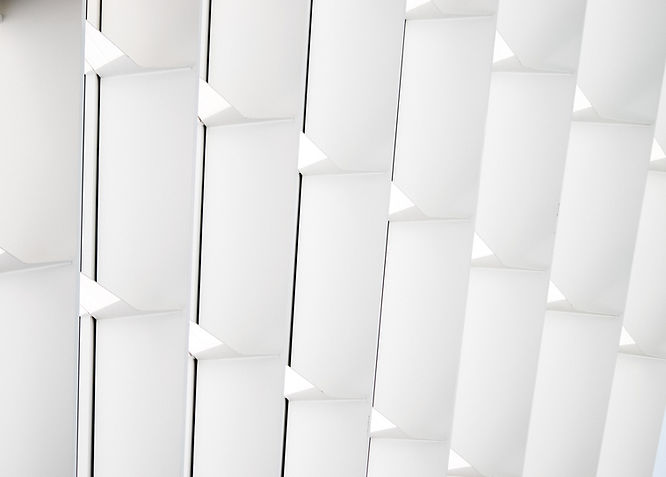 alt=light teal geometric background