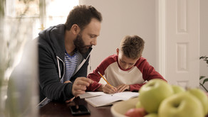 Guidance for Schools and Parents: Students with Long Covid may Need Evaluation and Special Education
