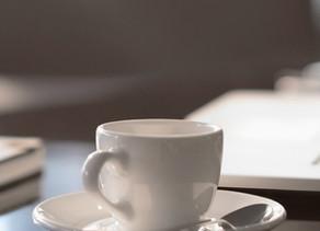 would you like a virtual cuppa?