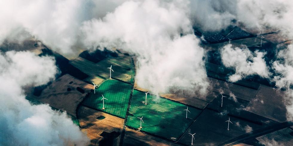 heute für morgen Politik verstehen: Der politische und rechtliche Rahmen für Nachhaltiges Wirtschaften