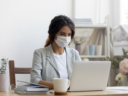 How to Make Connections with New Clients During the Pandemic