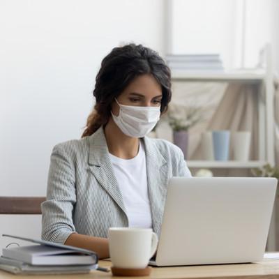 PR во время чумы: какие главные качества мы приобрели за пандемию