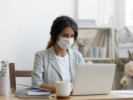 Moving During the COVID-19 Outbreak: What You Need To Know