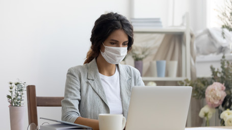 A Staffing Agency's Value During A Pandemic