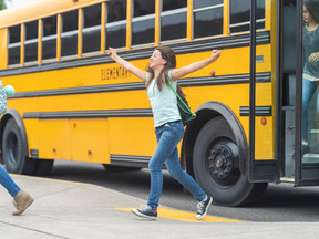 How Moving to a New City Can Affect Your Teen