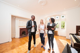 Effective Strategies of Homebuyers and How to Avoid Making Mistakes