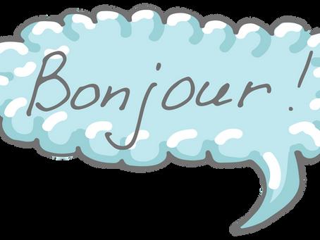 Guide d'initiation au franglais et autres argots montréalais