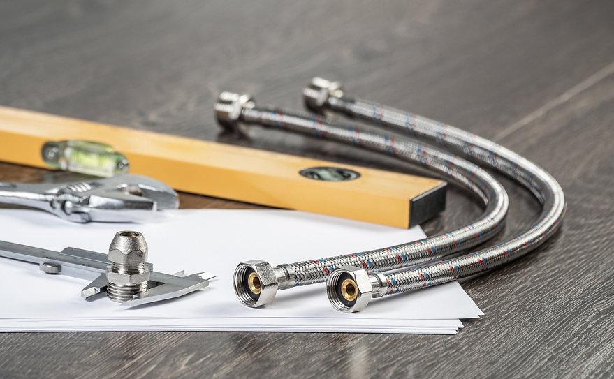 油圧計システムツール