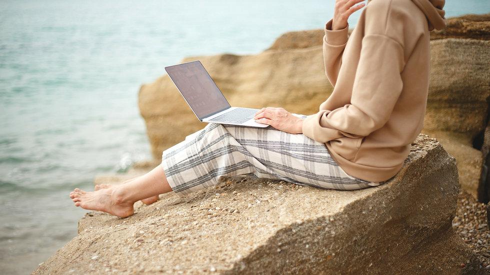 Use Blogs To Bridge Website Promotion