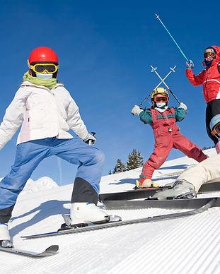 Cours de ski Avoriaz Portes Du Soleil