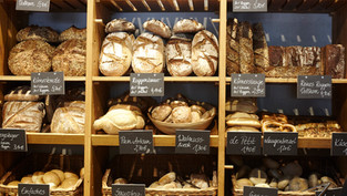 Gluten Free- Is It Enough to Help Alopecia ?