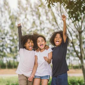 L'approche interculturelle en protection de l'enfance