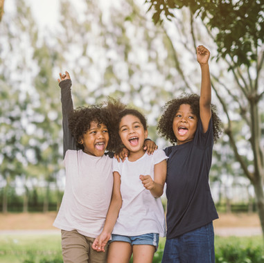 Will Your Kids Be Ok? Mistakes People Make When Planning for an Untimely Death