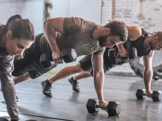 Как кетогенная диета может влиять на состав тела?